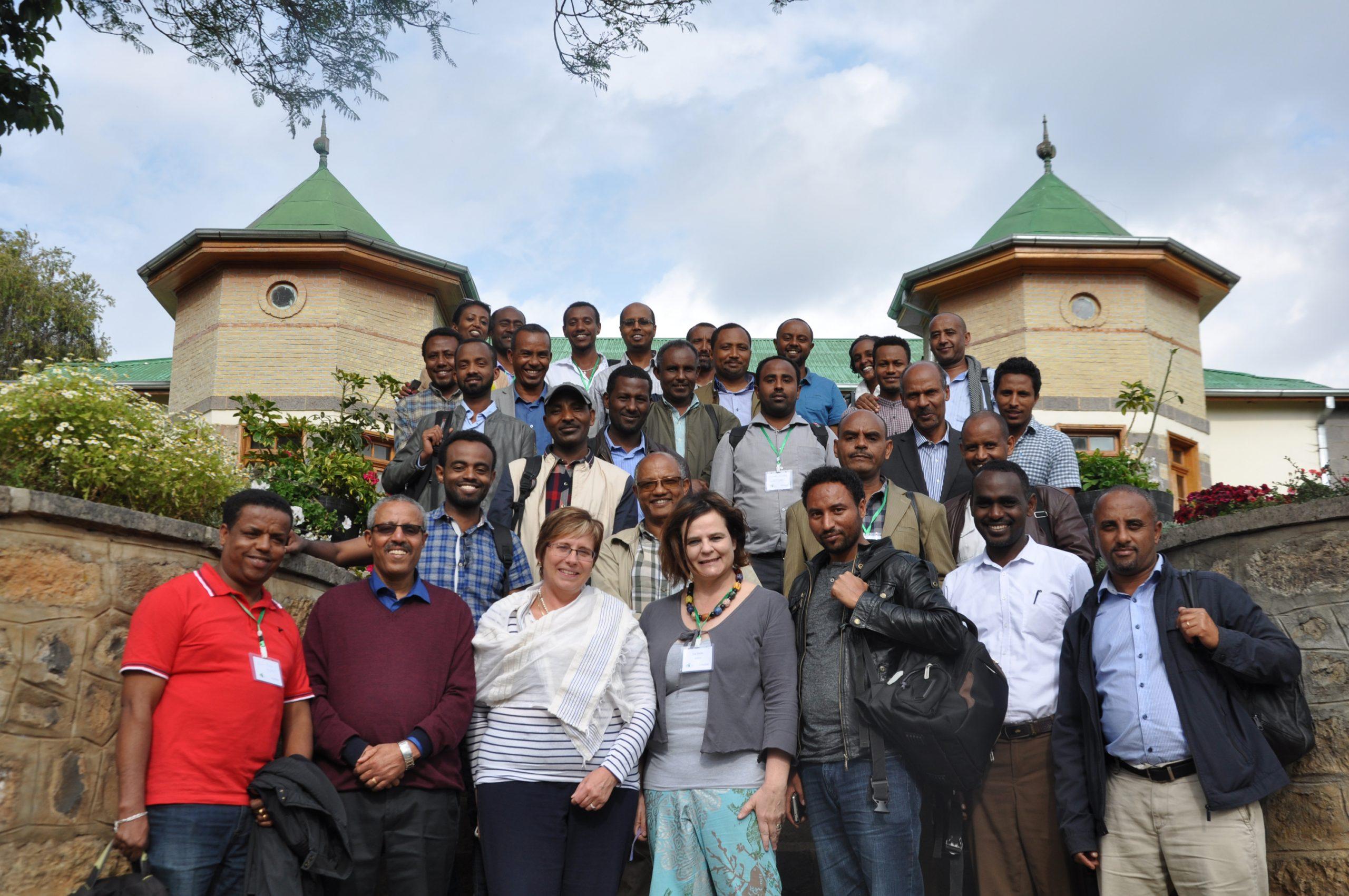 1Ethiopia-event-pic