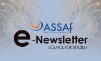 ASSAf Newsletter June 2019