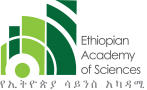 Ethiopian Academy of Sciences