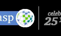 Ethiopia Gender Forum Gender resource person's workshop: April 19, 2021