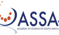 assaf_0