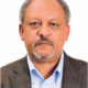 Alemayehu Seyoum Taffesse